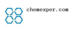 chemexper