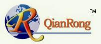 QianRong-Shan Yun